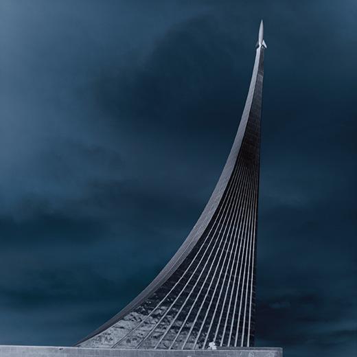 FLCA-LDavis-Monument.jpg